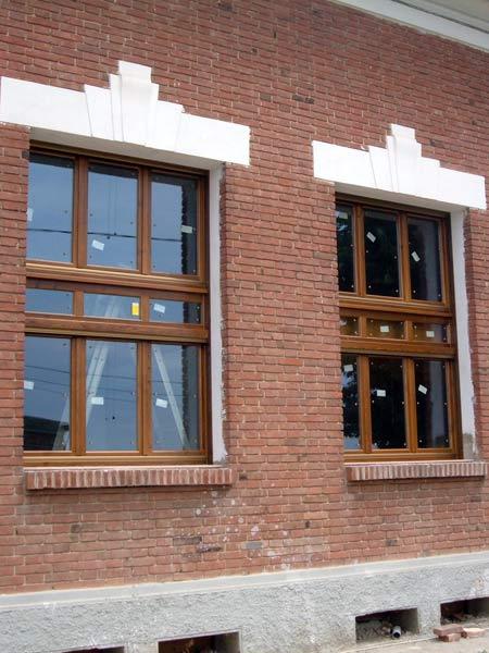 falegnameria-restauro-finestre-mantova