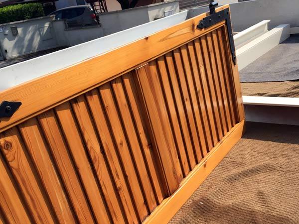 manutenzione-persiane-in-legno-mantova