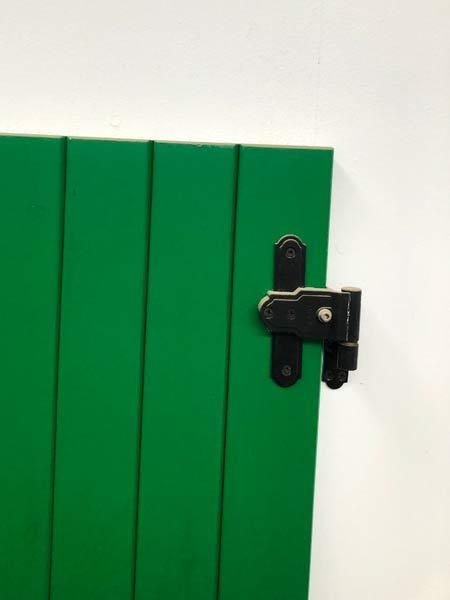manutenzione-serramenti-in-legno