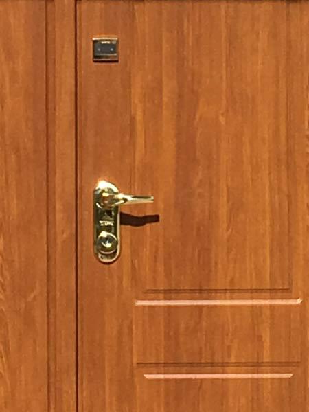 portoncini-d-ingresso-con-vetro-mantova