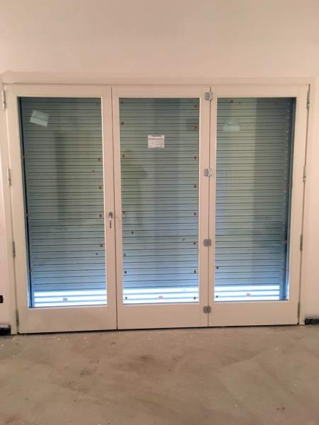 prezzi-finestre-in-legno-viadana