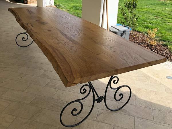 produzione-finestre-in-legno-pomponesco