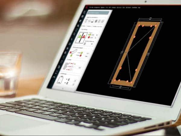 progettazione-3d-porte-interne-mantova-guastalla