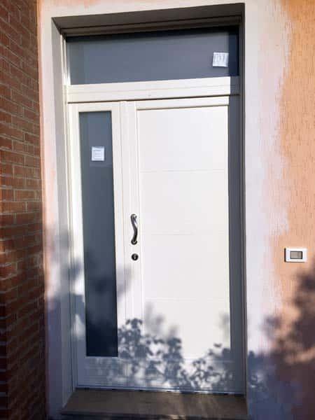 progettazione-3d-porte-interne-mantova