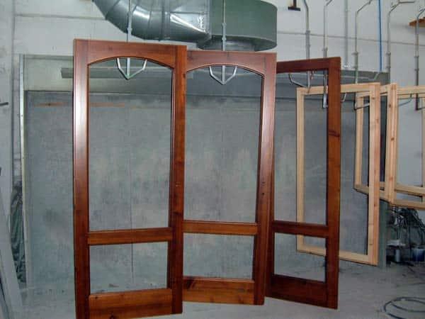 restauro-ante-finestre-in-legno-mantova