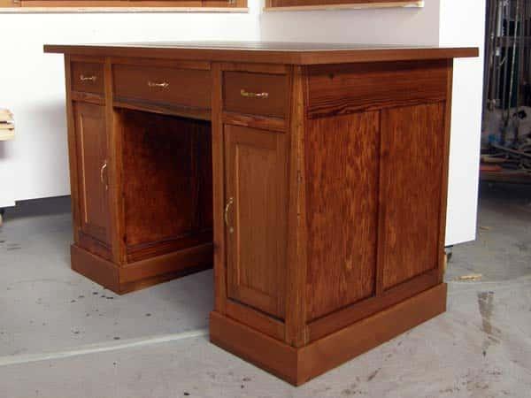 restauro-mobili-antichi-suzzara