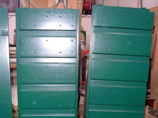 restauro-mobili-in-legno-mantova
