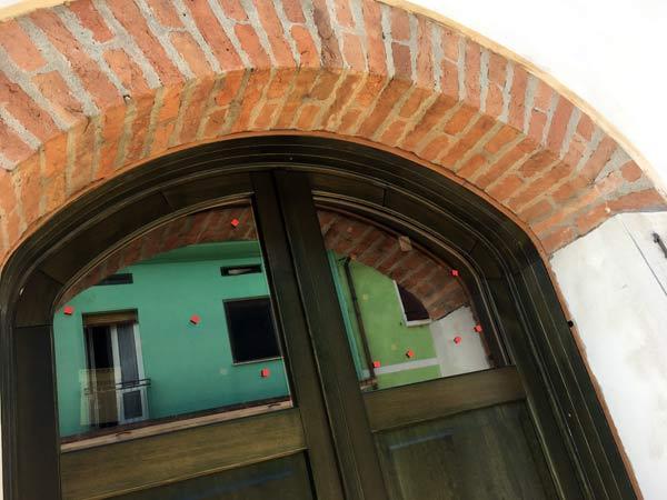 restauro-porte-mantova