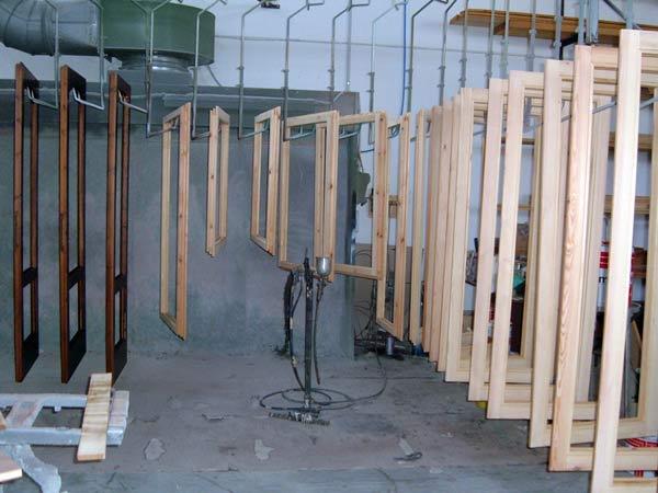 rinnovare-infissi-in-legno