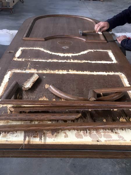 riparazione-vecchi-portoni-mantova