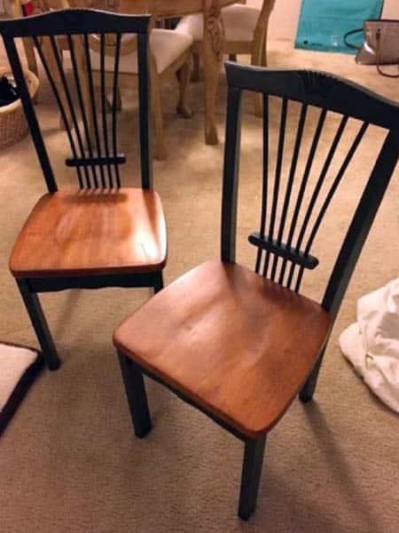 sedie-su-misura-viadana