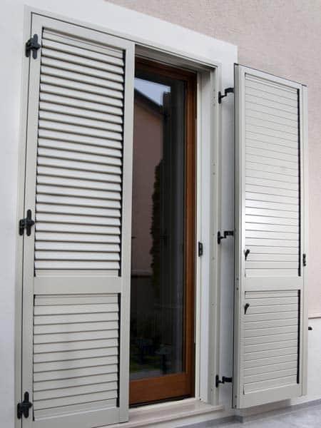 serramenti-in-alluminio-mantova
