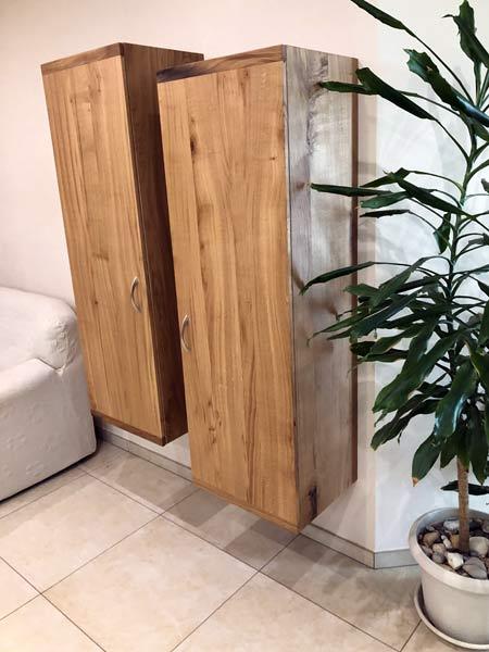 serramenti-in-legno-mantova-suzzara