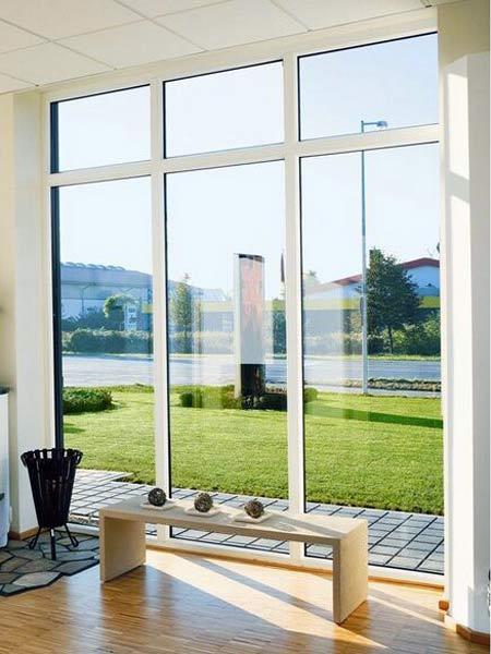 vendita-finestre-scorrevoli-pvc-guastalla